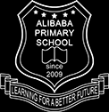 Ali Baba Primary School